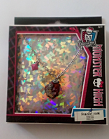 Monster high boxed bracelet (Code 3061)